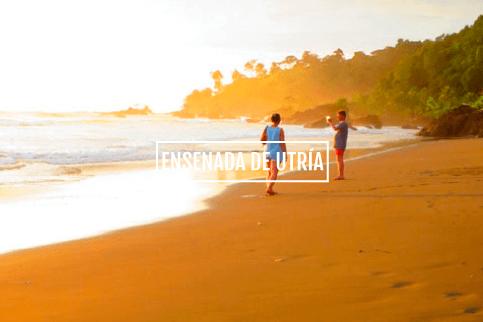 ENSENADA-DE-UTRÍA