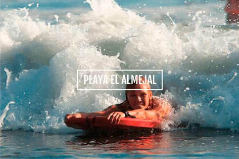 PLAYA-EL-ALMEJAL