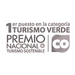 logo_turismo-verde