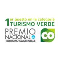 Turismo verde - El Almejal - Hoteles en Bahía Solano Pacífico Colombiano