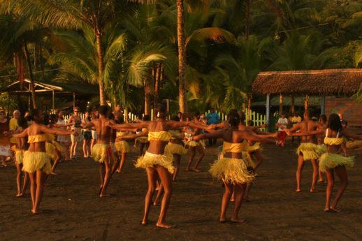 actividades-culturales-en-el-almejal