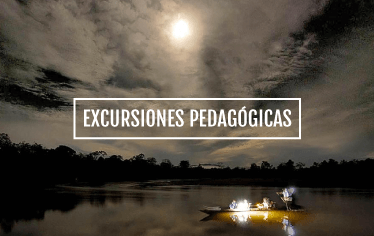 EXCURSIONES-PEDAGOGICAS