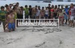 Excursiones - El Almejal - Hoteles en Bahía Solano Pacífico Colombiano