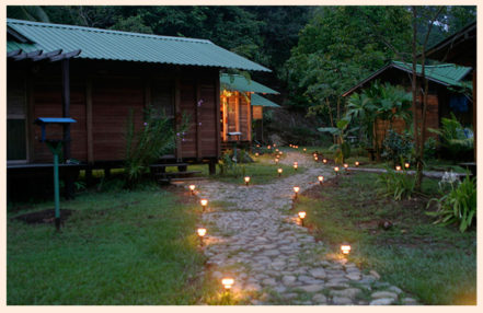 cabanas-y-jardin