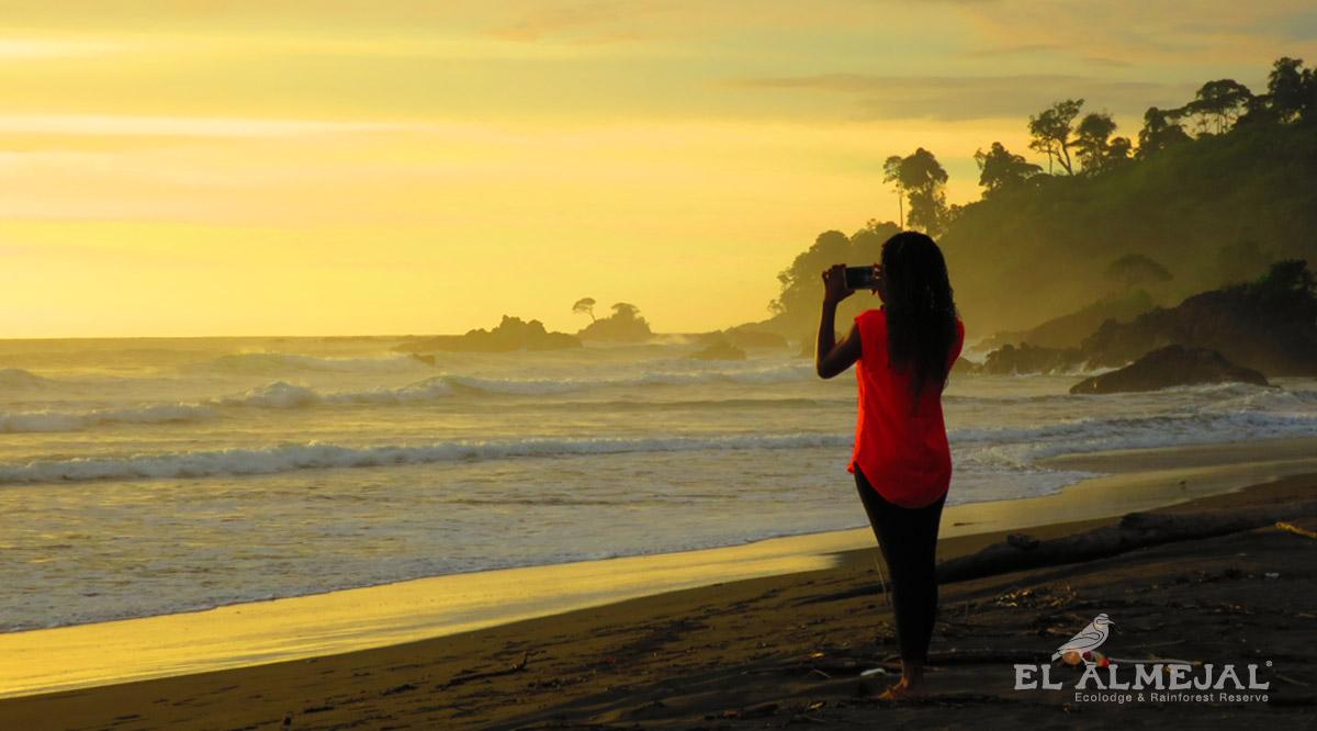 almejal_pacifico_playa