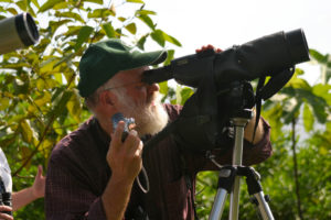 birdwatching-en-colombia