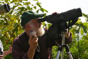 birdwatching-en-colombia