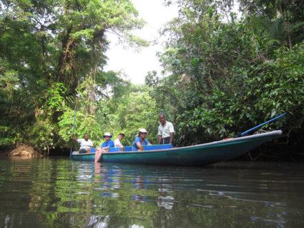 experiencias_canoe-tour-rio-tundo