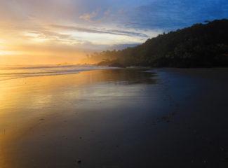 playa-el-almejal-respira-la-amgia-del-pacifico