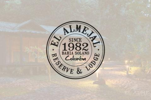 35  años - El Almejal - Hoteles en Bahía Solano