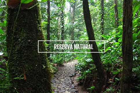 reserva-natural-01
