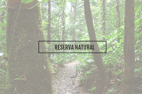 reserva-natural-02
