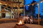 El Almejal entre los mejores hoteles para tus vacaciones de fin de año