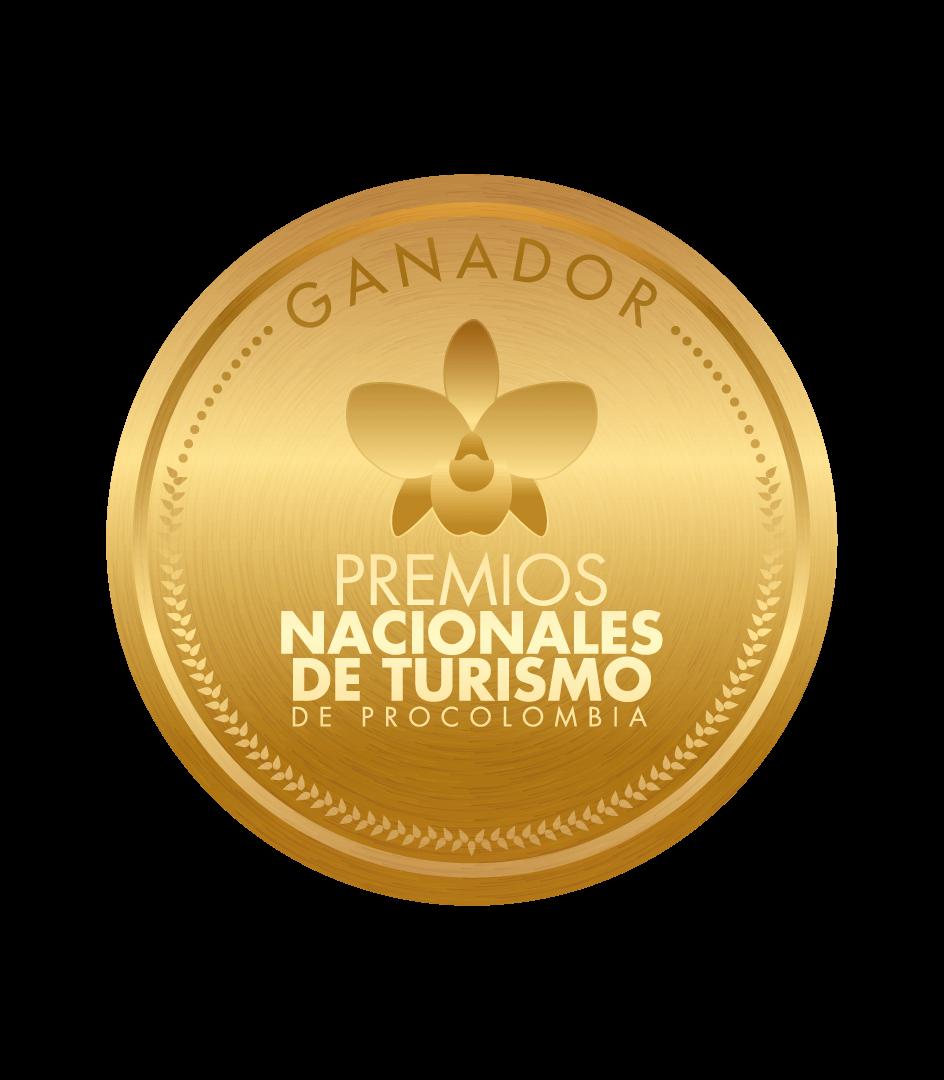 Premio Turismo